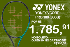 Raquete de Tênis Head Graphene 360 Speed Pro