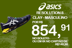 Raquete de Tênis Head Graphene XT Instinct MP