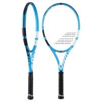 392a4cac46 Raquete de Tênis Babolat. Pure Drive Team 2018 - Mega Saldão