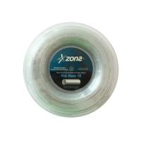Mega Saldão - Rolo de Corda Zons 200 Metros 0f60acc34c393