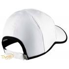 Boné Nike Featherlight Branco. Código  679421 100 9451e3a4371