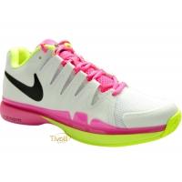 a401a6e3605db Mega Saldão - Tênis Nike. Zoom Vapor 9.5 Tour ...