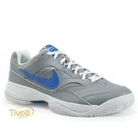 14a4e679cbf51 Raquete Mania   Calçados   Nike