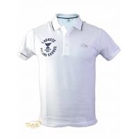 dc52c4b1a15 Raquete Mania   Vestuário Masculino   Camisetas