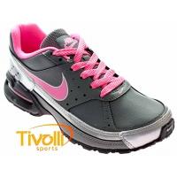 b56c6a8f30c9a Tenis Nike Air Max A T-5 Ii W