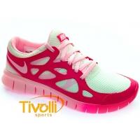 Tênis Nike Free Run 2 EXT R b15594cd22ccc