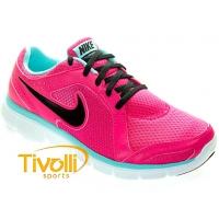 b26f1f641f0 Tênis Nike FLX Experience RN 2 MSL