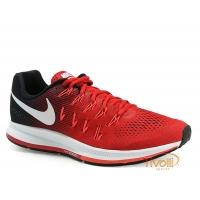Tênis Nike Air Zoom Pegasus 33 d2af9d348bfbc