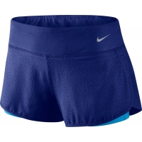 fa78af89f Shorts Nike Rival Jacquart 3''