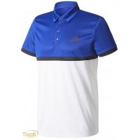 87f10d9d2b Raquete Mania   Vestuário Masculino   Camisetas