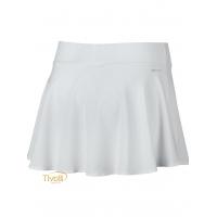 895a22ee51 Saia Shorts Nike Court Flex Pure Flouncy Branca. Código  830616 100