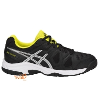 6889703bf6 Tênis Asics Gel Game 5 GS Infantil