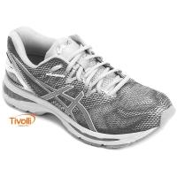 5770dda432 Raquete Mania   Running   Calçados Masculinos