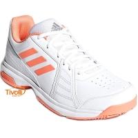 Raquete Mania   Calçados   Adidas 4ffaaf53b4c5d