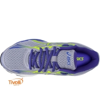 Tênis Asics Gel Equation 9 A tam. 34 ao 39. Código  T072A 9307 f04157c5b66d4