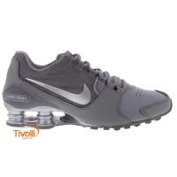 daa7ce8165a Tênis Nike Shox Avenue Leather LTR
