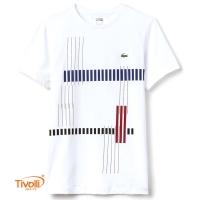 Raquete Mania   Vestuário Masculino   Camisetas cb57edfdba