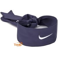Faixa Bandana Nike Dri-Fit Head Tie 2.0 6d02f63a89f