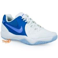 09a6196e7a0 Tênis Nike. Air Zoom Resistance