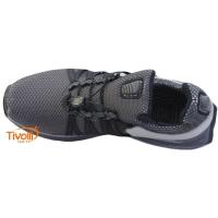 7fed0b2a85f Raquete Mania   Tênis Nike Shox Gravity