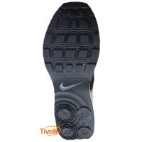 60749880a4d Tênis Nike Shox Gravity. Código  AR1999 011