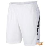 Raquete Mania   Vestuário Masculino   Shorts e Bermudas e9f42da2a3f8a