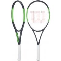 26c4479db1e Raquete Mania   Raquetes de Tênis   Wilson
