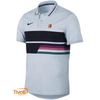 53139d91d9c3a Raquete Mania   Vestuário Masculino   Camisetas