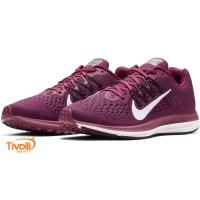 3d1fca65db Tênis Nike Zoom Winflo 5 Feminino tam. 34 ao 37. Código  AA7414 603