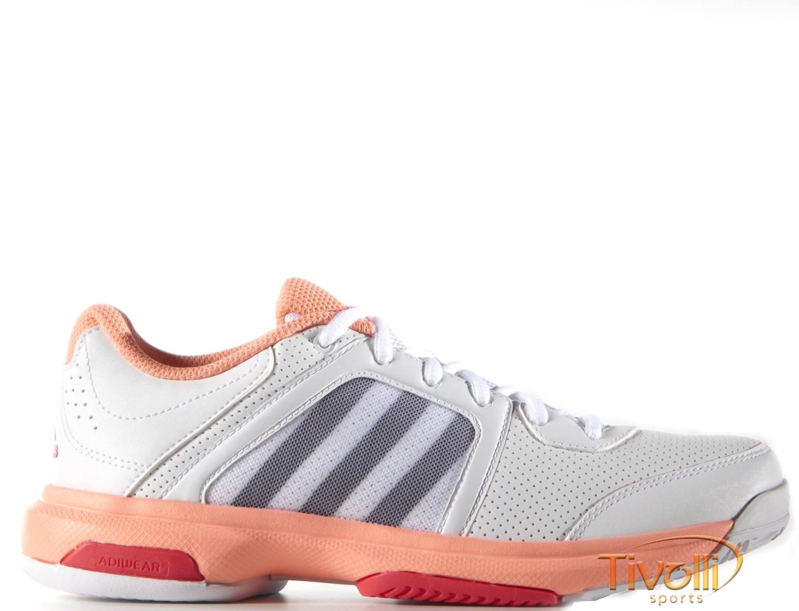 07a6cf8e3f Raquete Mania > Calçados > Adidas