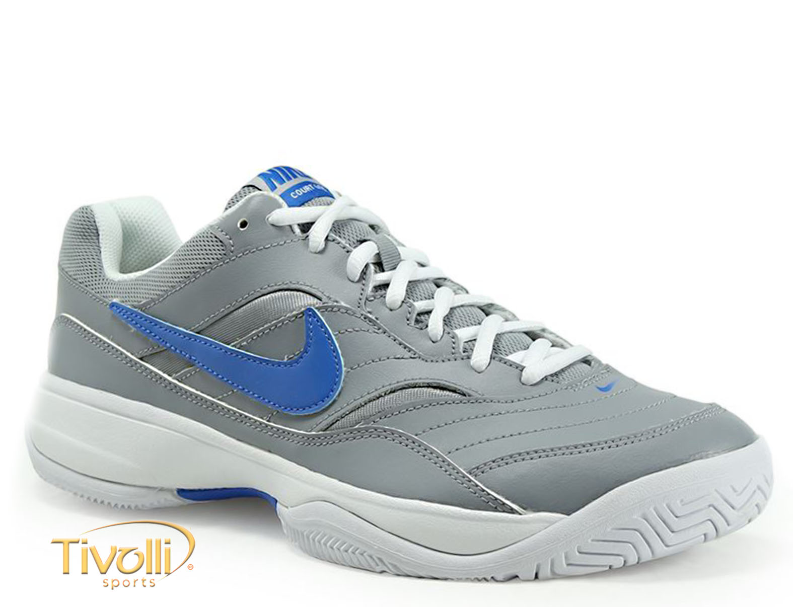 ca04868f75 Raquete Mania   Tênis Nike   Court Lite