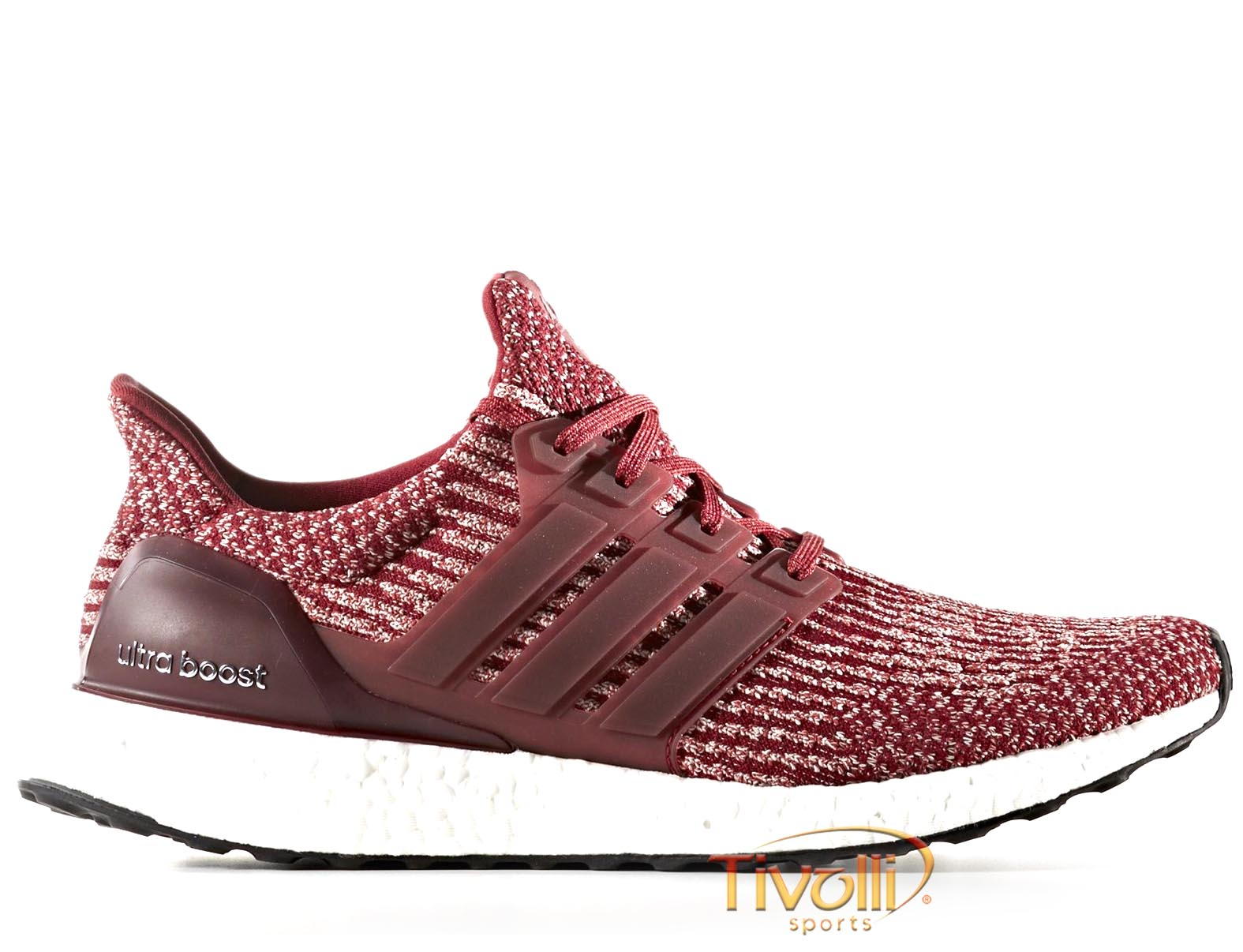 france adidas ultra boost feminino 41ecd d46c0 be0c715a23ebd