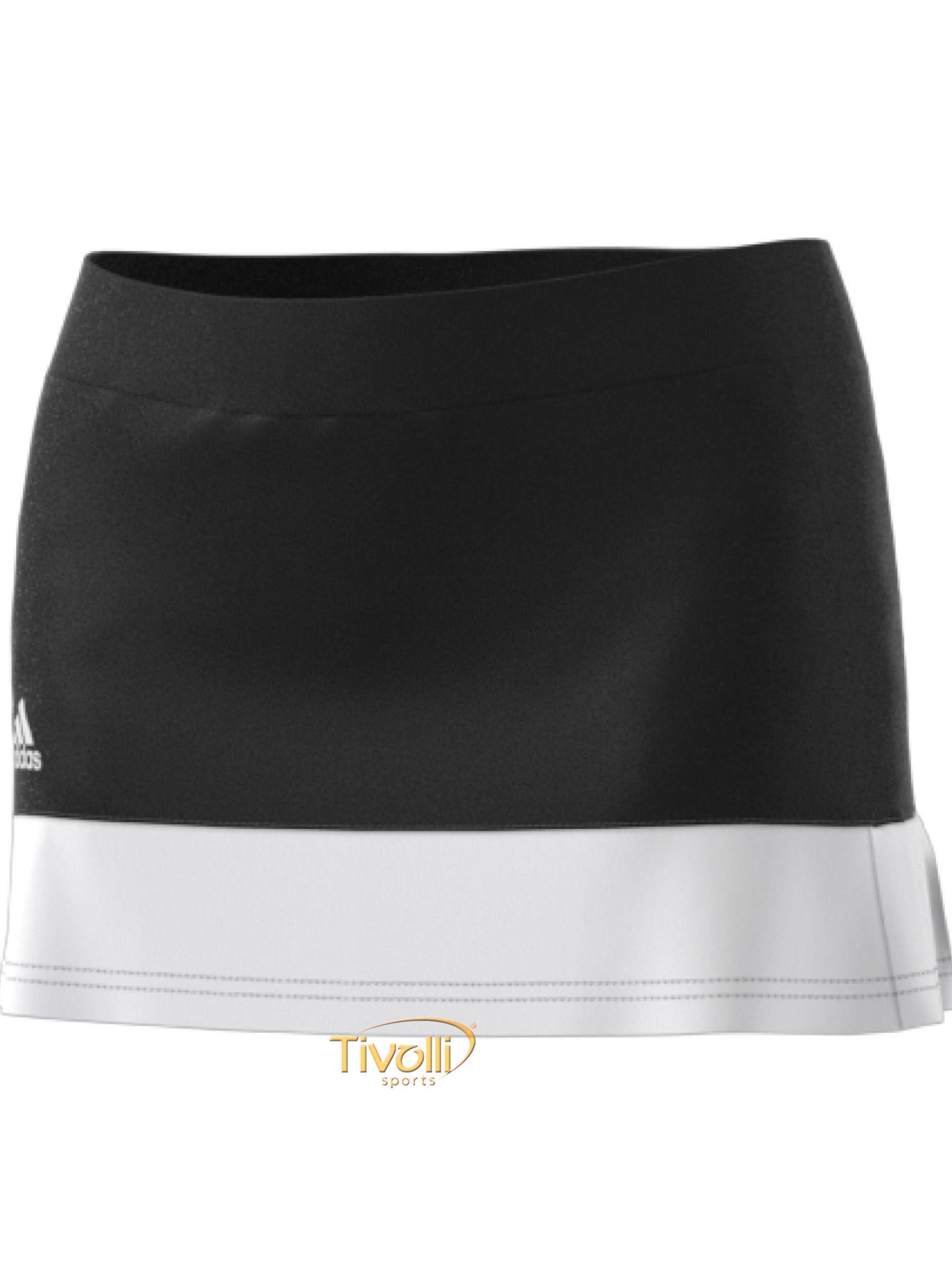 c48a3368b82 Raquete Mania   Vestuário Feminino   Saias e Saia-Shorts