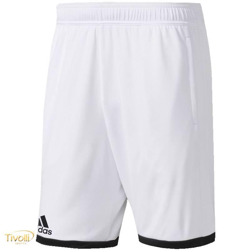 Raquete Mania   Vestuário Masculino   Shorts e Bermudas 5fac47cdbdb