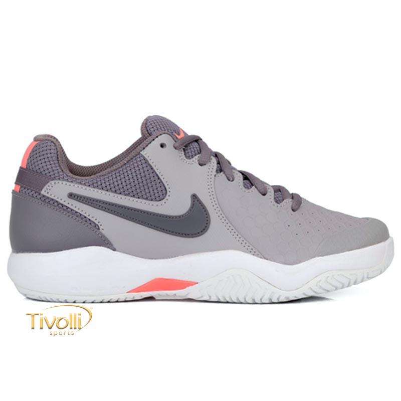 Tênis Nike Air Zoom Resistance