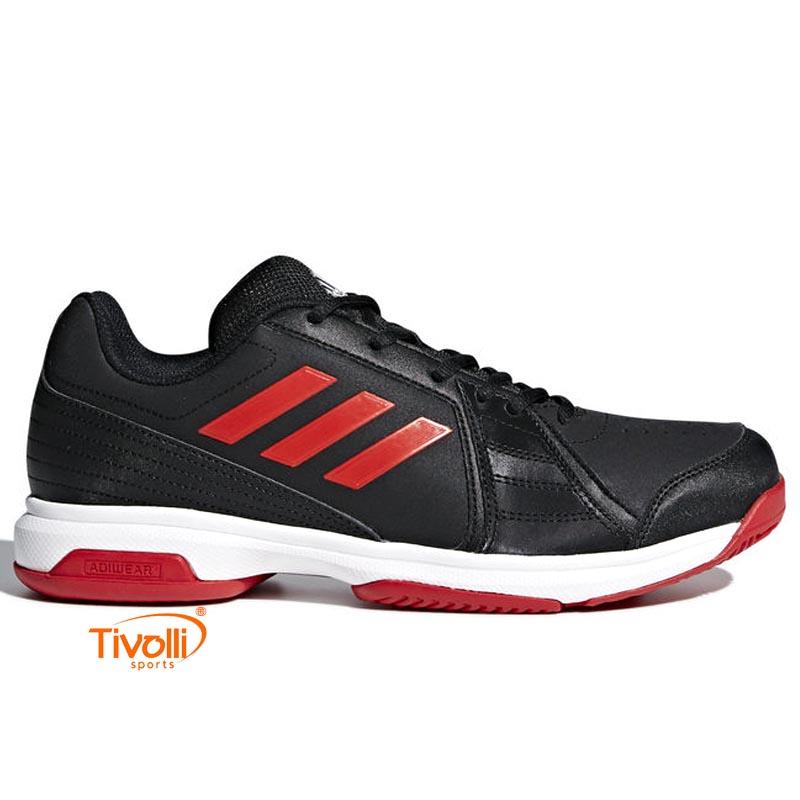 c49402582a Raquete Mania > Tênis Adidas Approach > Masculino