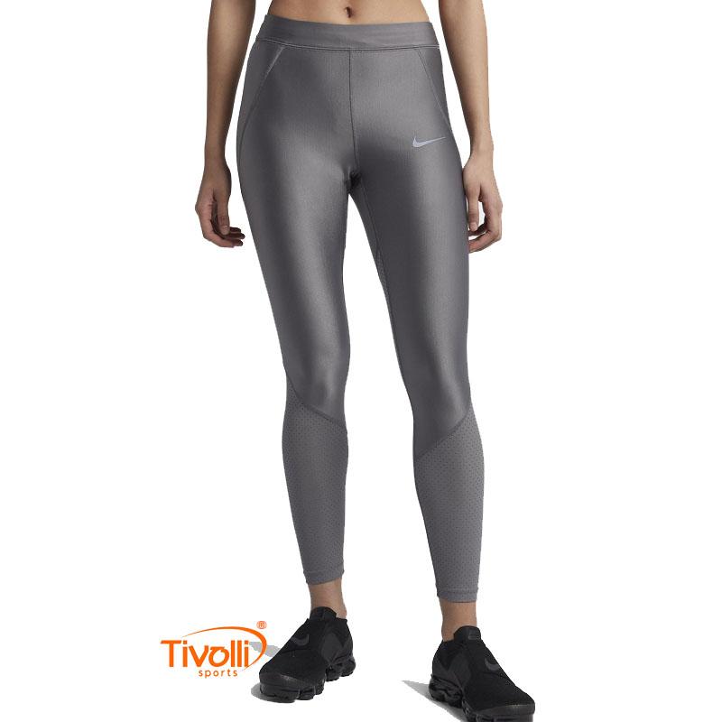 516e57ee1880a Raquete Mania   Calça Legging Nike Speed Tight   Feminina