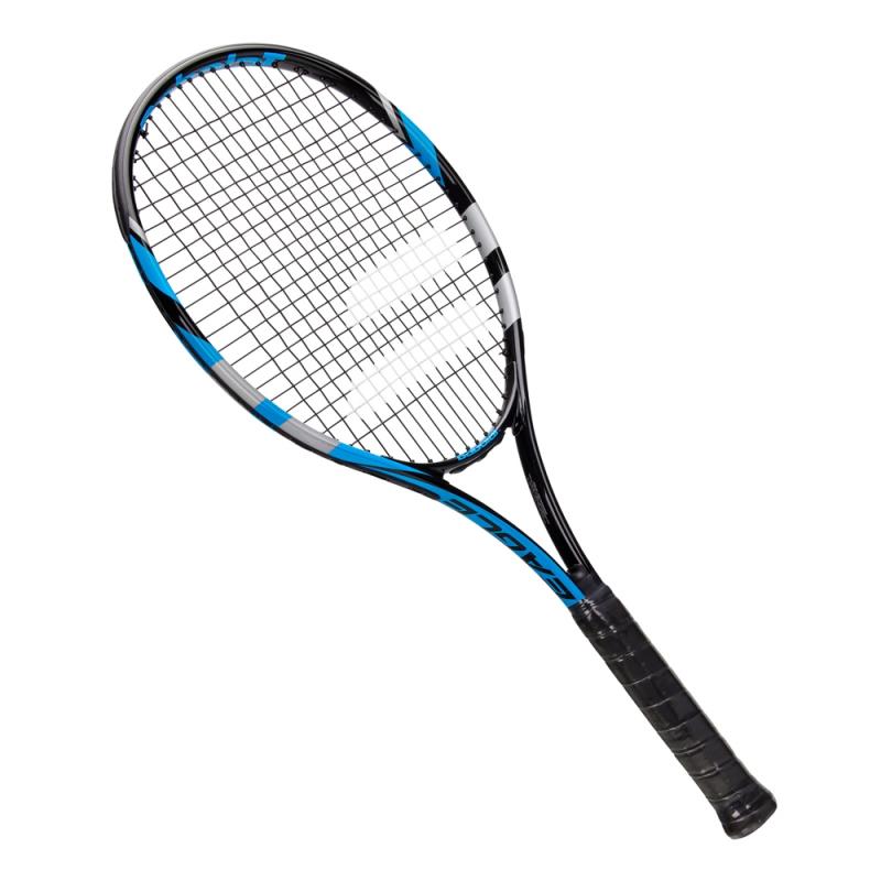 3659691f Raquete Mania > Raquete de Tênis Babolat > Eagle Azul